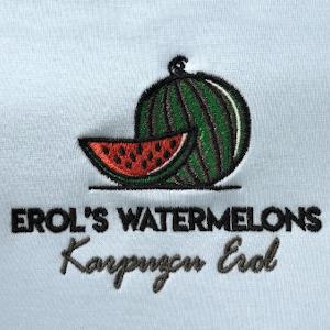 erolsmelons