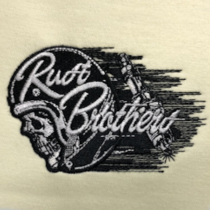 rustbrothers